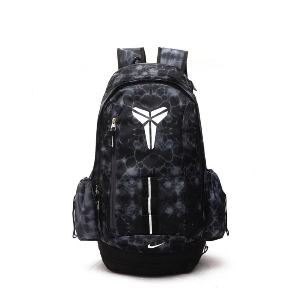 Рюкзак Nike Kobe