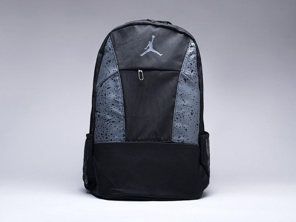 Рюкзак Nike Jordan